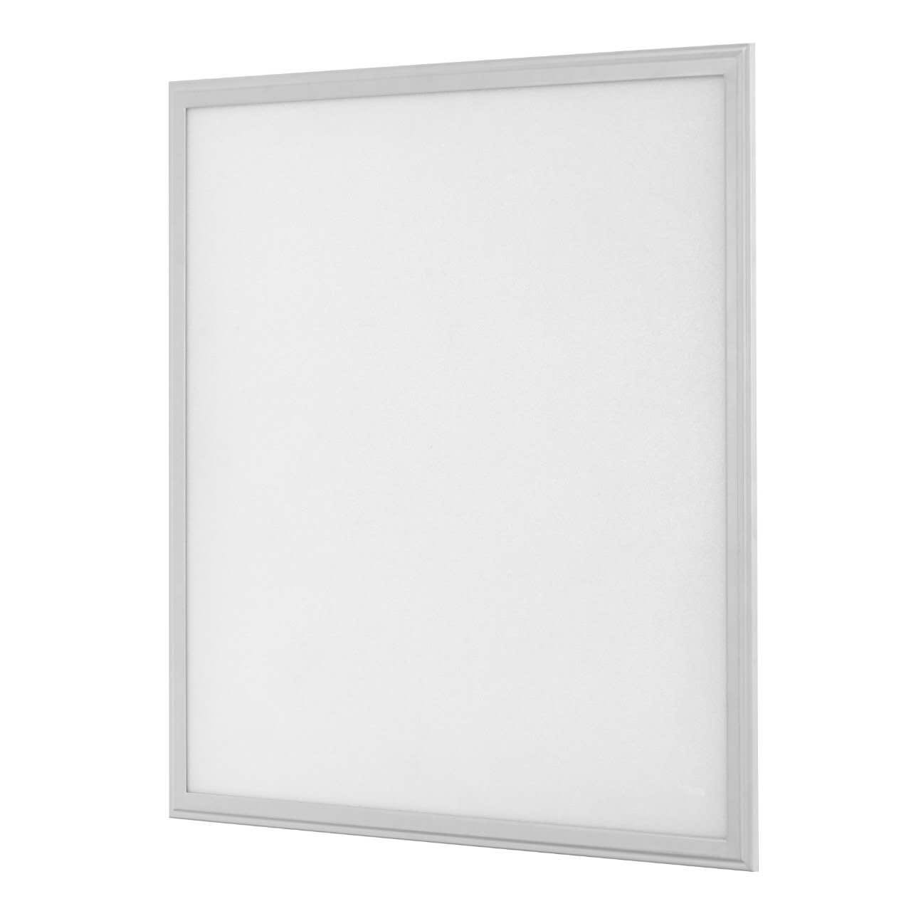 Worbest TUV CE LVD EMC 596mm*596mm 36W 40W Led Panel Light
